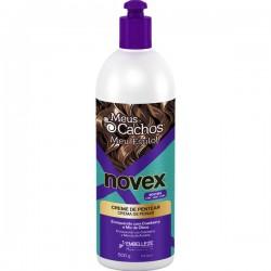 Embelleze Novex My Curls Après-Shampooing Sans Rincage (500gr)