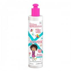 Embelleze Novex My Curls Kids Activator My Curls (300ml)