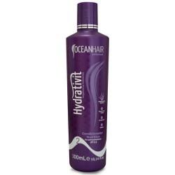 Ocean Hair Hidrativit Profesional Conditionneur Nutritif