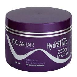 Ocean Hair Hidrativit Profesional Masque