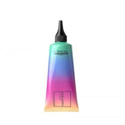 L'oréal Colorful Hair Coloration temporaire(90ml)
