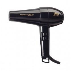 Parlux Sèche Cheveux 2600 Noir