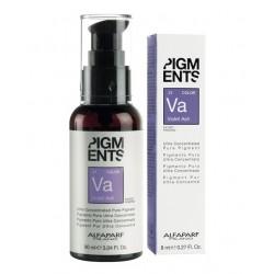 Alfaparf Pigments Violet Ash (90ml)