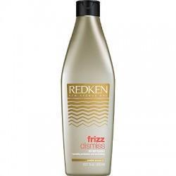 Redken Frizz Dismiss Shampooing (300ml)