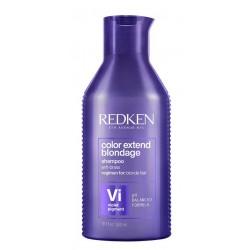 Redken Color Extend Blondage Shampooing