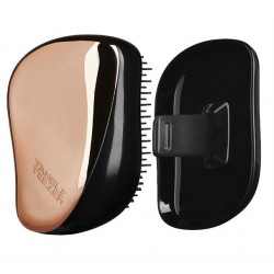 Tangle Teezer Brosse Compact Gold Rouse