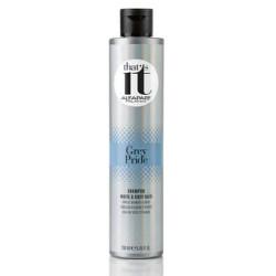 Alfaparf That´s it Grey Pride Shampoing (250ml)