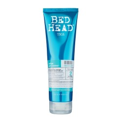 Tigi Bed Head Recovery Shampooing (250ml)