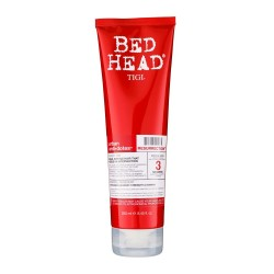 Tigi Bed Head Resurrection Shampooing (250ml)