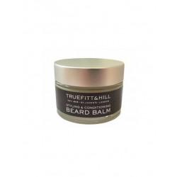 Truefitt & Hill Gentleman's Beard Baume Revitalisant (50ml)