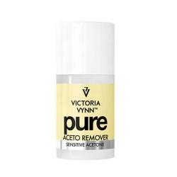 Victoria Vynn Pure Aceto Remover (60ml)