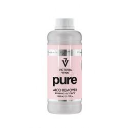 Victoria Vynn Pure Alco Remove Rubbing Alcohol (1000ml)
