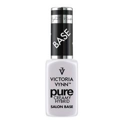 Victoria Vynn Pure Creamy Hybrid Base (8ml)