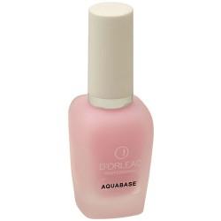 D'Orleac Aquabase Manucure (13ml)