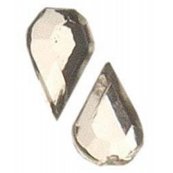 D'Orleac Gouttes de cristal (60ud)