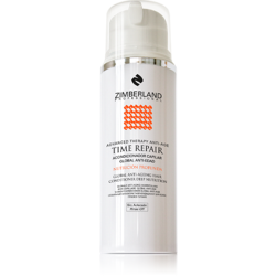 Zimberland Time Repair Conditioner Capilare Globale Anti-Aging Nutrition Profond (150ml)